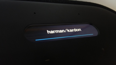 Harman Kardon Citation 100 & Citation 300_24