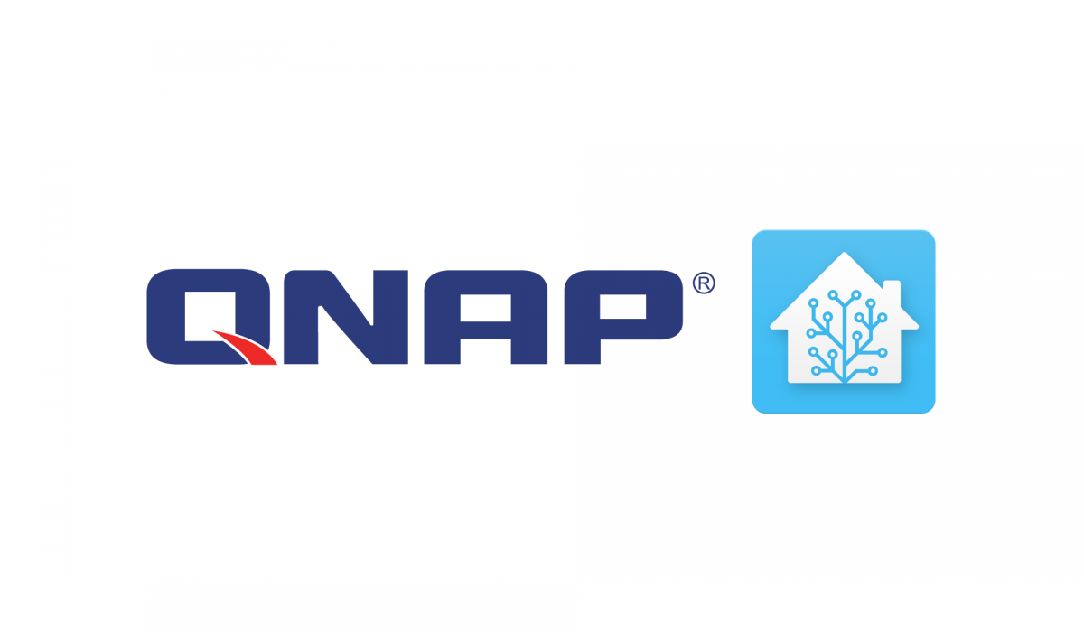 QNAP - Home Assistant Supervisor w VirtualizationStation