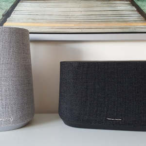 Harman Kardon Citation 100 & Citation 300_16