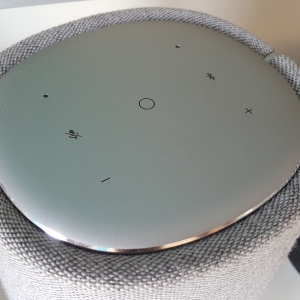 Harman Kardon Citation 100 & Citation 300_18