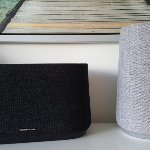 Harman Kardon Citation 100 & Citation 300_26