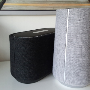 Harman Kardon Citation 100 & Citation 300_2