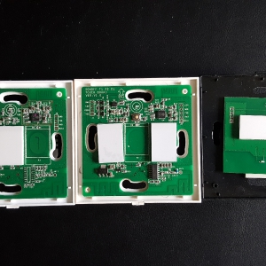 Sonoff Touch TX_7