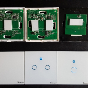 Sonoff Touch TX_8