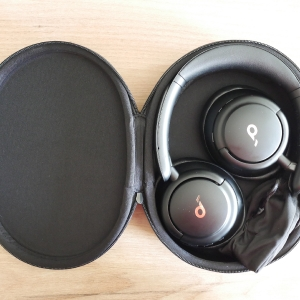 Soundcore by Anker Life Q30 - test_13