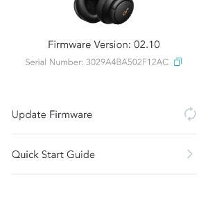 Soundcore by Anker Life Q30 - test_26