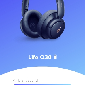 Soundcore by Anker Life Q30 - test_28
