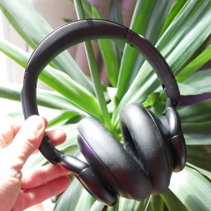 Soundcore by Anker Life Q30 - test_5